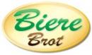 Bäckerei Biere