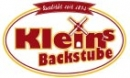 Kleins Backstube