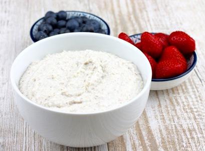 Paleo-Porridge