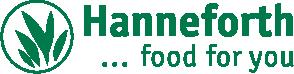 Glutenfreie Lebensmittel Hanneforth